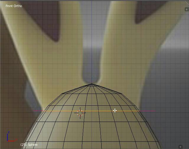 [Débutant] [TP] Créer un oeuf-lapin de pâques 09u7wrr9lcw16k26g