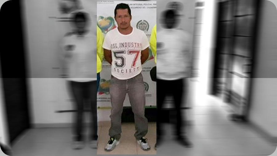 Germán-Paiguatian-Insandara,-es-señalado-por-haber-secuestrado-a-la-niña-Paula-Nicole-Palacios-Narváez
