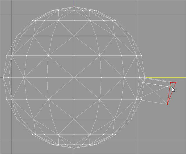 [Fiche] Composition d'une forme : stacks, slice, vertex et face Z6d9jwf7m5zf4v76g