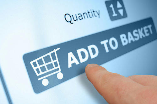 Online Shopping Tips to Keep More Money in Your Pocket and Add Value