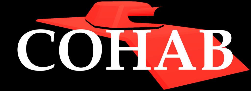 COHAB - Coalition Habo Barnarp (Revolutionaries)