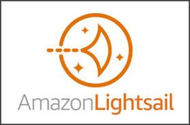 Deploy Aplikasi django di AWS Lightsail Bagian 2