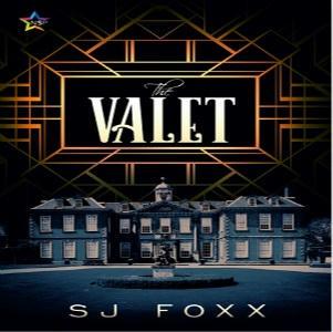 S.J. Foxx - The Valet Square