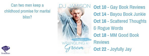 D.J. Jamison - Wrangling The Groom TourGraphic-102