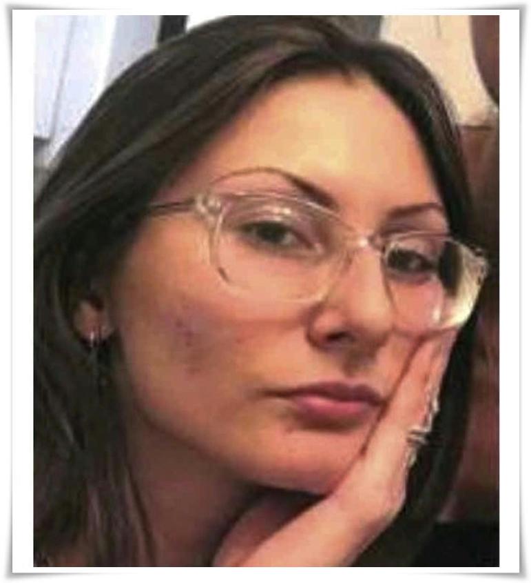 Sol Pais, la admiradora del tiroteo en Columbine que puso nerviosa al FBI