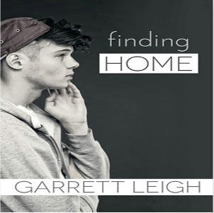 Garrett Leigh - Finding Home Square