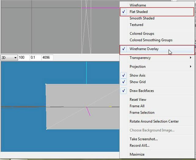 [Apprenti] Créer un tableau sur mesure W5l1w994oxlnofo6g