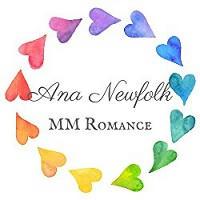 Ana Newfolk author pic