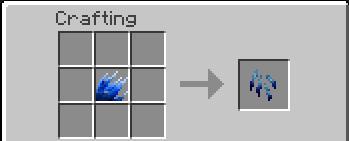 The-Ultimate-Pun-Mod