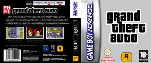 Jaquettes pour boitiers DS (jeux GB, GBC, GBA, GG...) - Page 6 V4k34m00j1ds4le4g