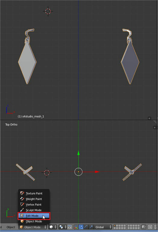 [Intermediaire] [Blender 2.6 et 2.7] Création de boucles d'oreilles Nbbi85ksb88iabq6g