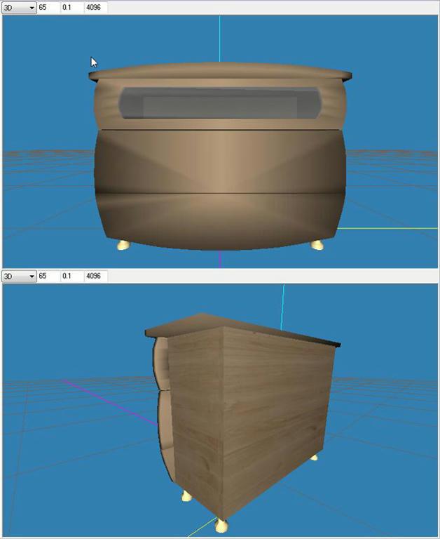 [Apprenti] Menu Materials : Associer des textures à sa création D0mlziamye1j3u36g