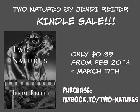 Jendi Reiter - Two Natures Banner 1