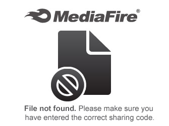 http://www.mediafire.com/convkey/9509/o4c5auuu8a3mptnzg.jpg?size_id=3