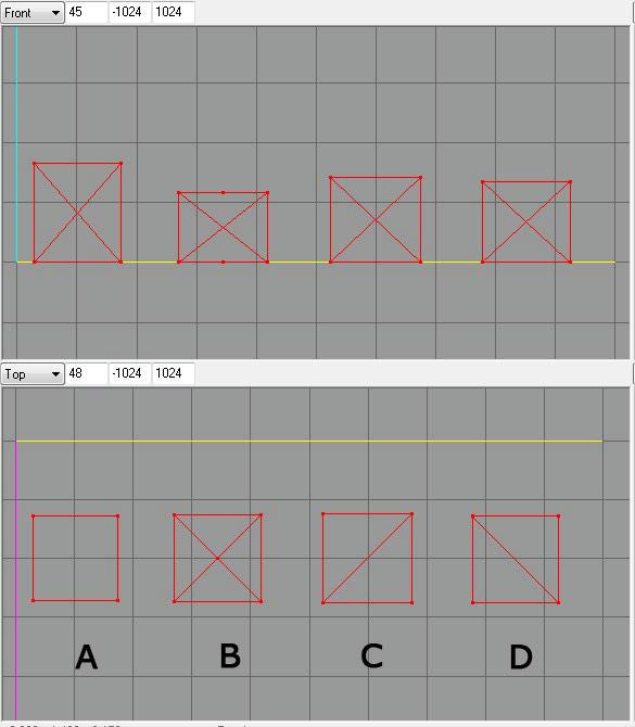 [Débutant] Menu model : Les formes de base B9h32v8t3ryjzu56g