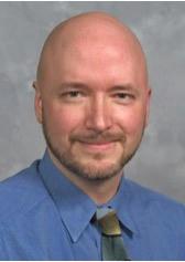 Dr. Eric Youngstrom presents Bipolar Disorder webinar, register at www.familyaware.org