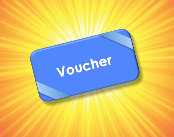 Wicked Wednesdays Voucher & Promo Code Roundup (February Week 4)