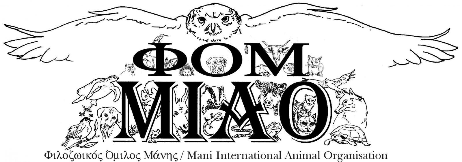 miao logo