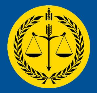 Хөвсгөл аймаг дахь Сум дундын Эрүүгийн хэргийн анхан шатны шүүхийн 7 хоног тутмын эрүүгийн хэргийн хөдөлгөөний мэдээ №07
