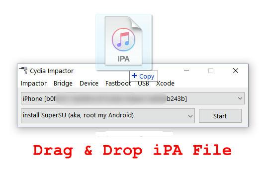 drag-drop-ipa