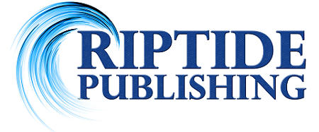 Riptide Publishing Banner