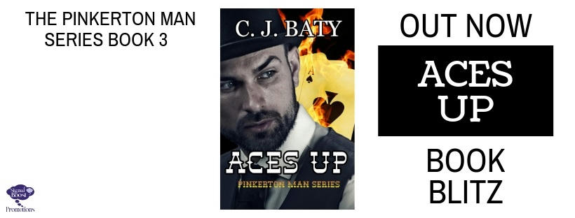 C.J. Baty - Aces Up RBBANNER-59