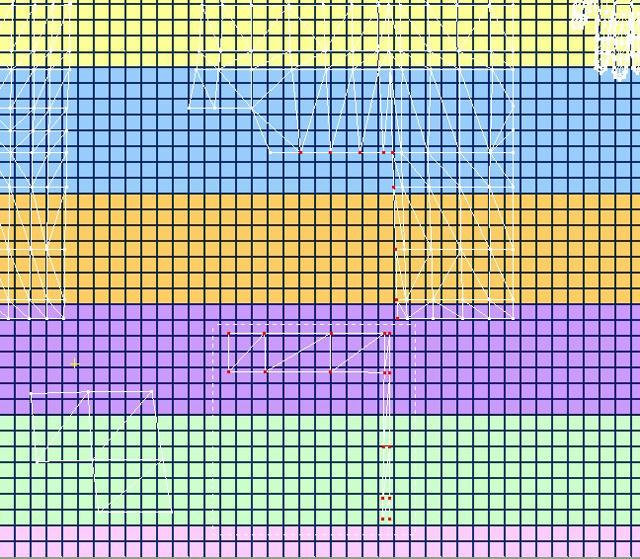 [Intermediaire] Mapper dans TCE des faces ajoutées à un mesh 2ptn0act8jvx5s26g
