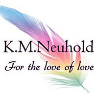 KM Neuhold Graphic