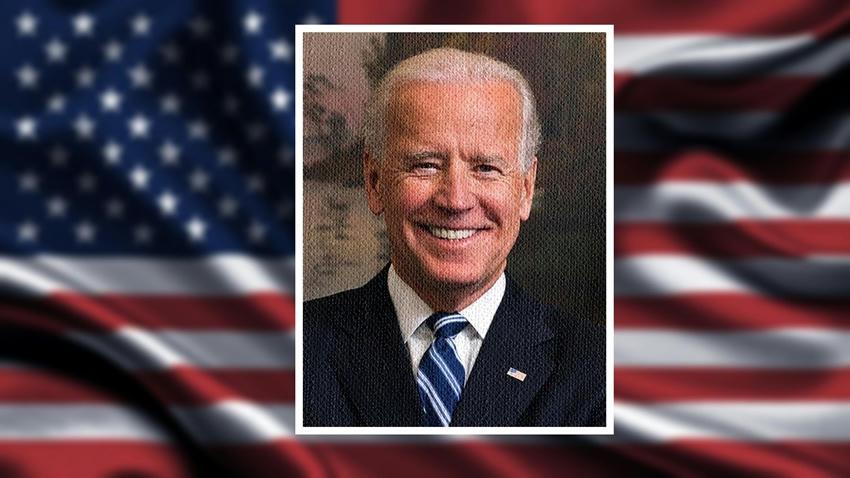Joe Biden, el hombre al que le tocó poner fin a una guerra de 20 años