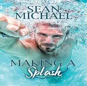 Sean Micheal - Making A Splash Square