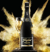 Weekend Warrior Wine Deals   Season Of The Sparkling Wine