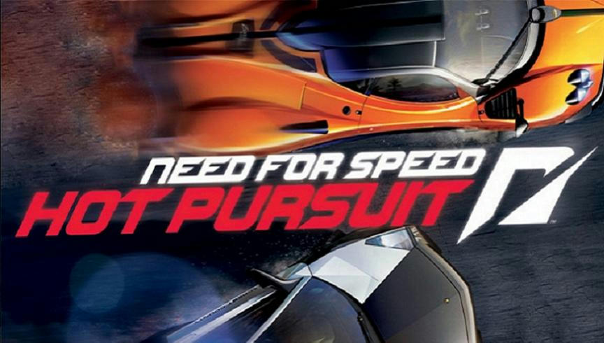 ofw need for speed hot pursuit platinum plus saves. Black Bedroom Furniture Sets. Home Design Ideas