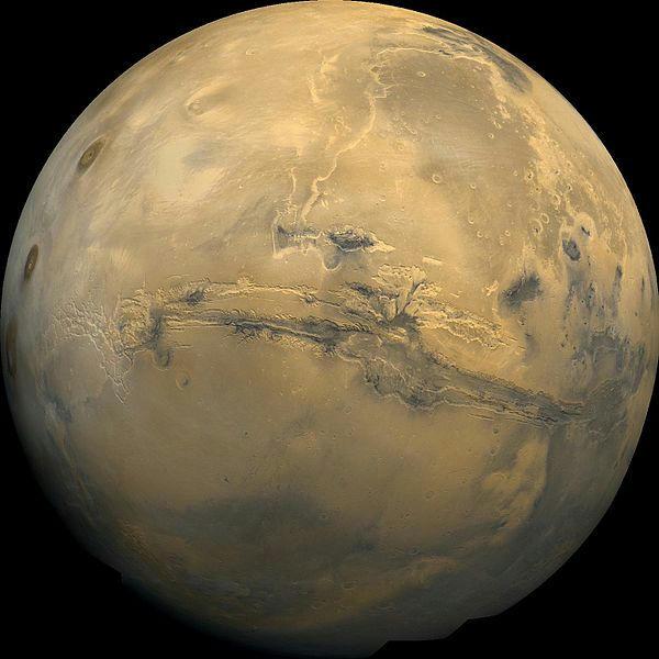 Marte,-sus-rojas-extensiones-podrían-haber-albergado-vida