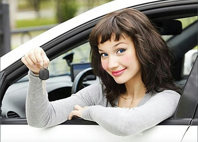 Travel Across Australia for Free with These Online Car Rental Deals