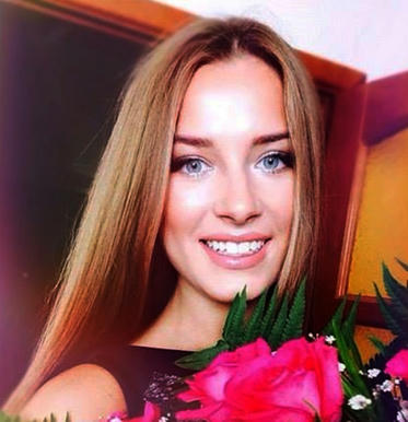 La-belleza-normanda-de-Camille-Cerf,-Miss-Francia-2015-no-necesita-palabras-para-describirla