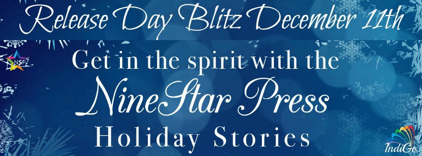 Nine Star Holiday Stories Week 4 RB Banner