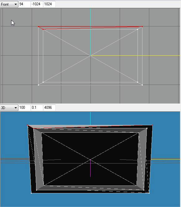 [Apprenti] Créer un tableau sur mesure R42g2s4bwj88g9u6g
