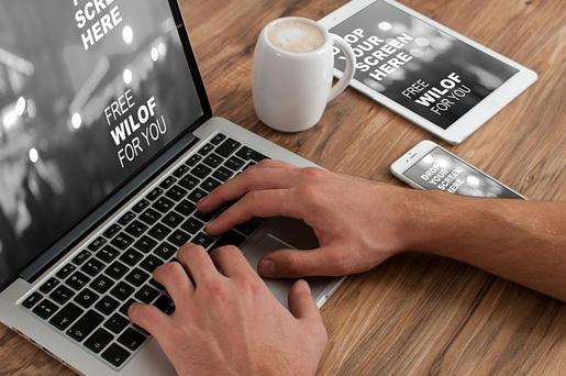 Los-redactores-de-noticias-pueden-ser-reemplazados-por-software-especializado