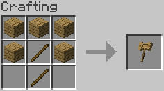 War-Hammer Mod [Fabric + Forge] Minecraft Mod