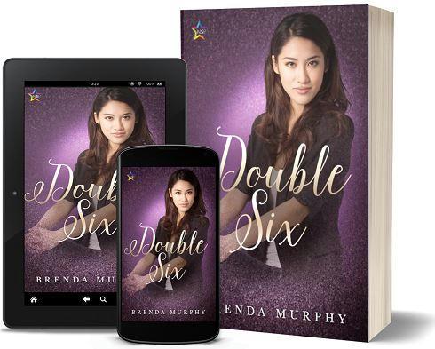 Brenda Murphy - Double Six 3d Promo
