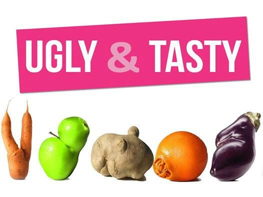 The Good, the Bad & the Ugly   Woolworths Odd Bunch Campaign Could save You Close to 30% on Fruit