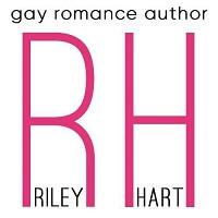 Riley Hart Logo 2