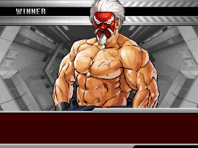 THE KING OF FIGHTERS ULTIMATE MUGEN 2002 released 0ohlgqijfwx993bzg