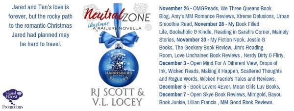 R.J. Scott & V.L. Locey - Neutral Zone TourGraphic-5