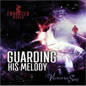 Victoria Sue - Guarding His Melody Square
