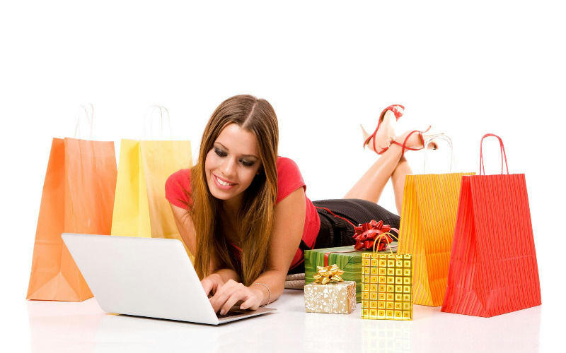 7 Easy Online Shopping Tactics Thatll Have You Saving Money Instantly