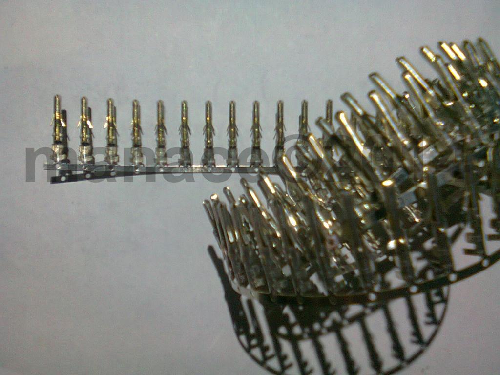 Các loại quạt làm mát - Cooling fans - 9