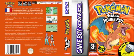 Jaquettes pour boitiers DS (jeux GB, GBC, GBA, GG...) - Page 6 8dirwl1fgs7u5e54g