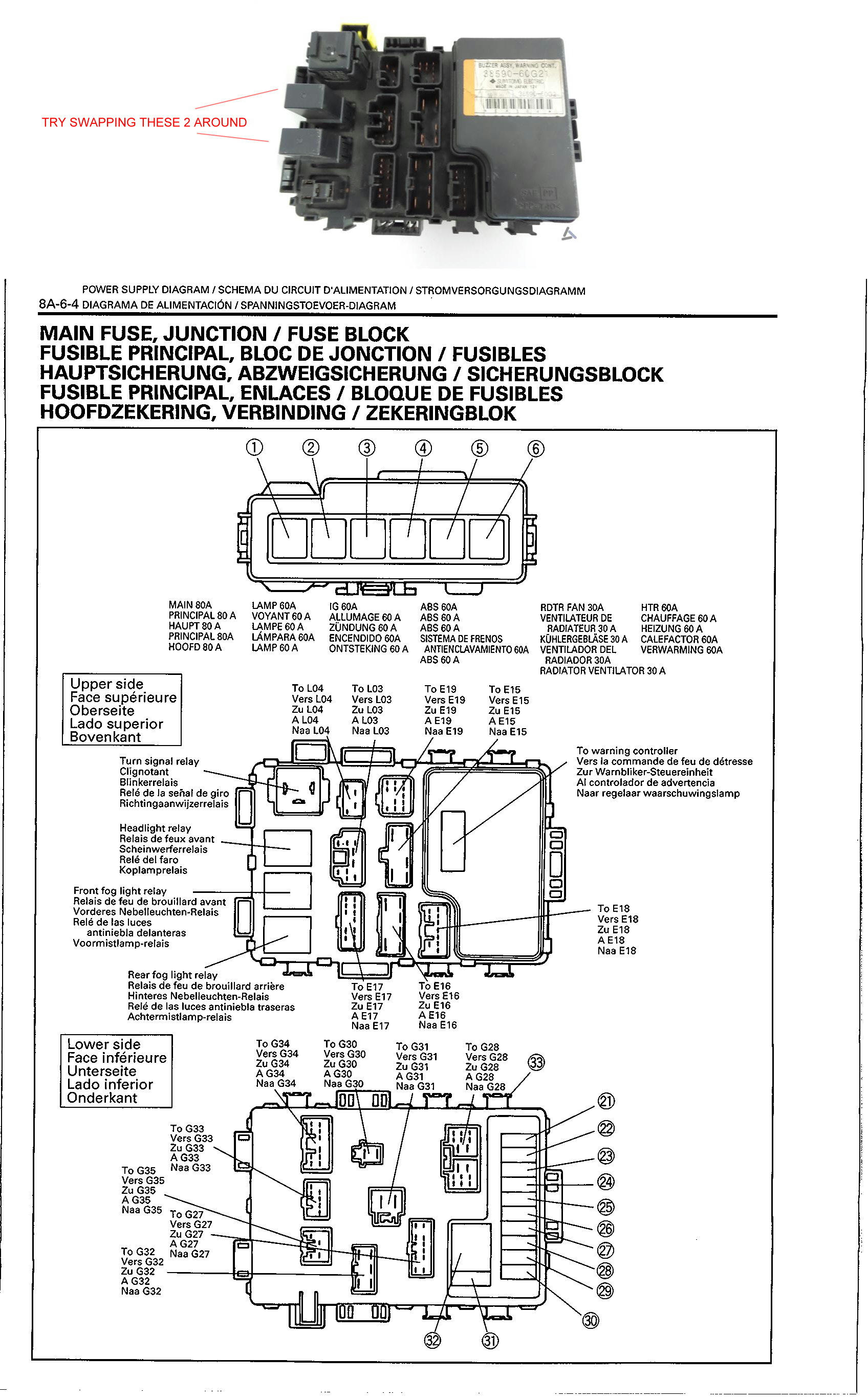 2000 suzuki esteem 1 8 engine diagram smart wiring diagrams \u2022 2006  suzuki reno engine