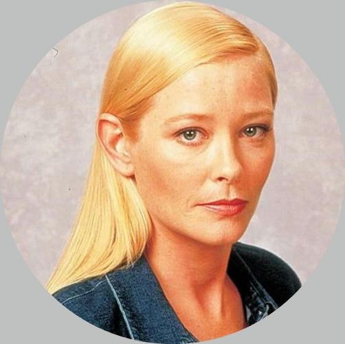 Encuentran muerta a la actriz Pamela Gidley, de Twin Peaks y CSI